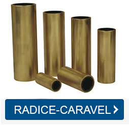 RADICE-CARAVEL