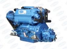 MARINE ENGINES   Lelis Diesel Marine